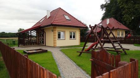 Brick House II