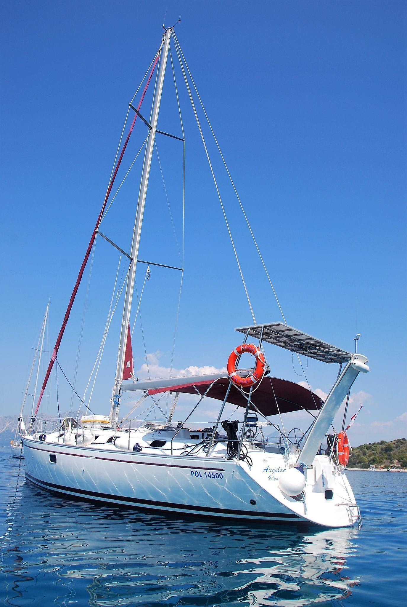 Rejsy po urokliwej Grecji - Korfu